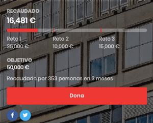 Captura de pantalla 2020-06-04 a las 12.32.47