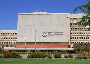 university-of-arizona-739564_1920_1_1